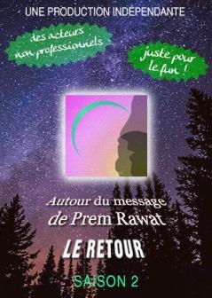 Affiche_saison_2-2