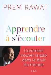 Apprendre-a-s-ecouter_couv-b(reduc)